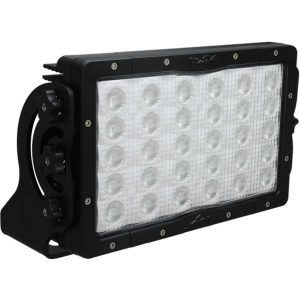 Vision X® Pit Master 30 LED Industrial Light