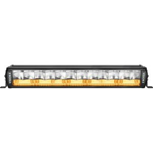 Vision X® Shocker Dual LED Light Bar