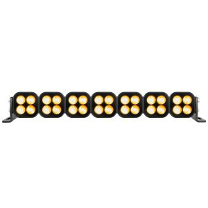 Vision X® Unite Modular LED Light Bar White