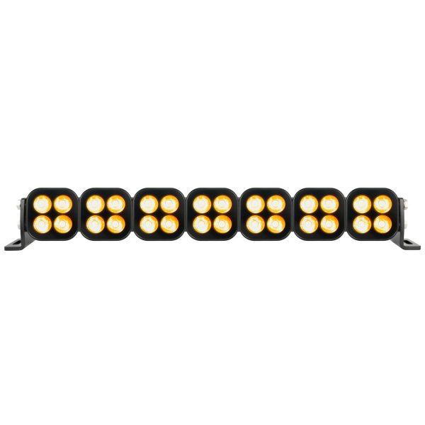 Vision X® Unite Modular LED Light Bar White