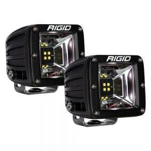Rigid® 68200 Radiance Scene White Backlight 3