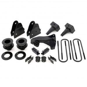 ReadyLIFT® 3.5 Inch SST Lift Kit 17-21 Ford F-250 F-350