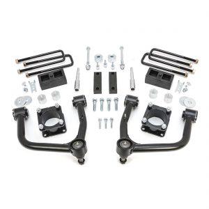 ReadyLIFT® 69-5475 4-inch SST Lift Kit 07-21 Tundra