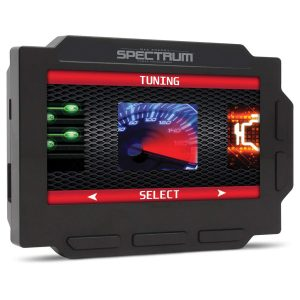 Hypertech® Max Energy Spectrum Tuner for Ford Expedition V6 V8