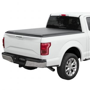 Access® Original Roll-Up Tonneau Cover 15-21 Ford F150 5.5ft