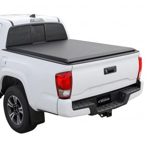 Access® Original Roll-Up Tonneau Bed Cover 16-21 Tacoma 5ft