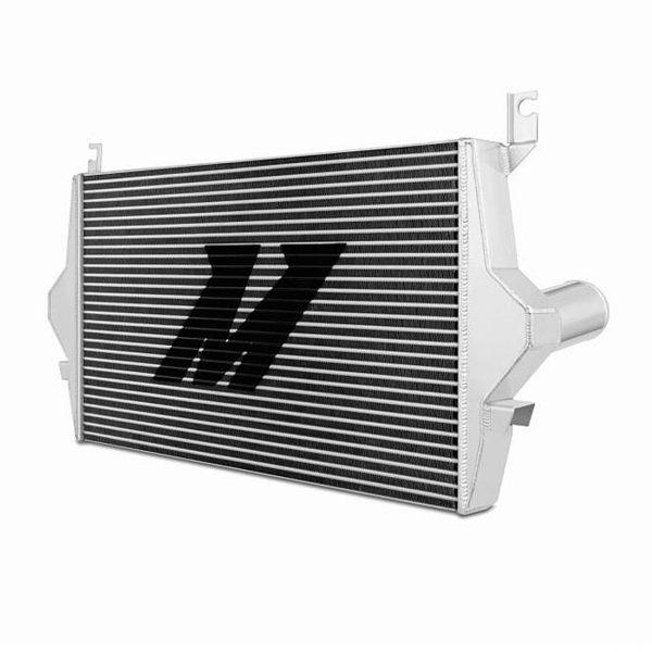 Mishimoto® Performance Turbo Intercooler 99-03 Ford 7.3 Powerstroke