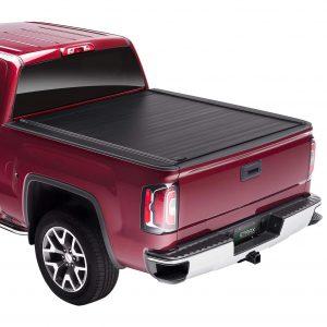 Retrax® RetraxPRO MX Retractable Tonneau Bed Cover 14-18 Silverado Sierra 6.5ft