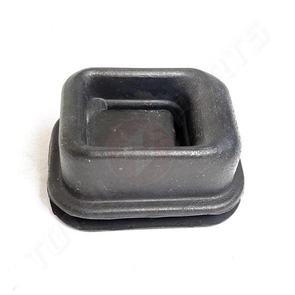 Datsun 240Z Clutch Fork Rubber Dust Cover Boot (70-71)